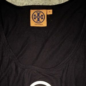 Tory Burch Tops - Tory Burch tank top